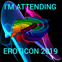 2019-Badge-Attending.png